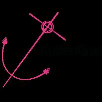 Kutterkind